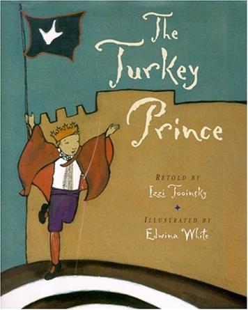 turkey-prince